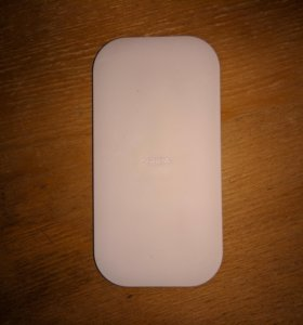 Nokia DC50