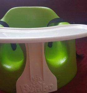 Кресло для купания