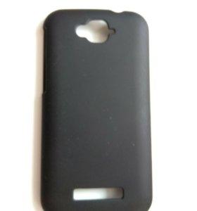 TPU-чехол для смартфона Alcatel OneTouch POP C7