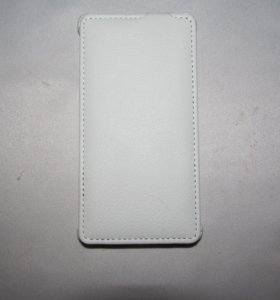 Чехол Nokia Lumia 830 новый