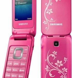 Продам телефон Samsung