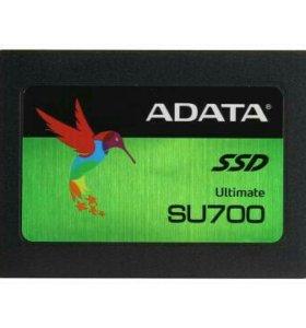 SSD adata SU700 120