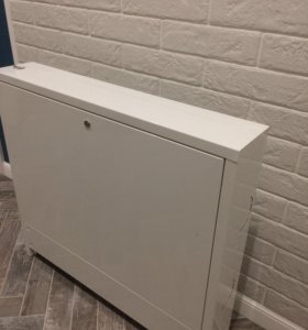 Шкаф для гребенки