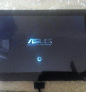 Asus transformer tf101g
