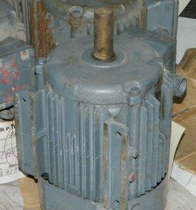 Концевик- ВК-200;300;КЕ-702;