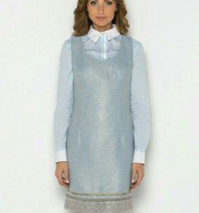 Платье TM Pelican