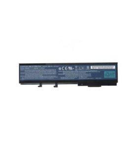 Акб для Acer 2420 3240 3280 4220 5540 (ориг)