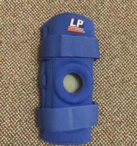 Суппорт для коленного сустава