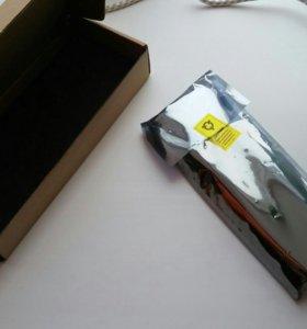 Аккумулятор для ноутбука hp-g6