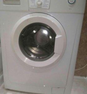 Запчасти на стиральную машину Атлант