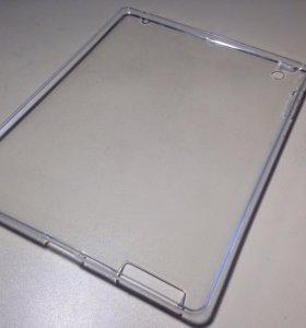 Защитный чехол iPad 2,3,4