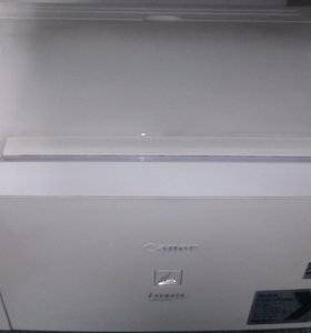 Принтер Canon i-SENSYS LBP-3010