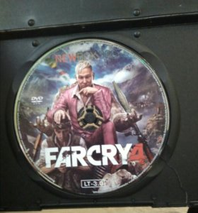 11игр на прошитый Xbox360