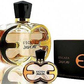 Desire Me от Escada