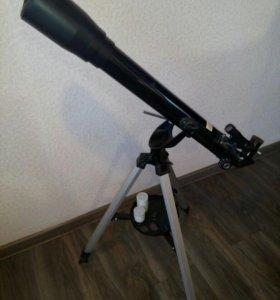 Телескоп MEADE