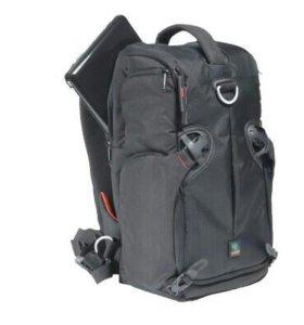 Рюкзак KATA 3N1-22