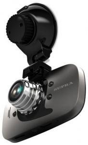 Видеорегистратор Supra SCR-575W (Full HD)