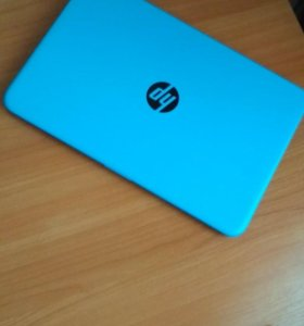 Ноутбук (диагональ14)
