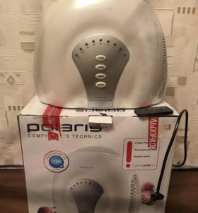 Очиститель воздуха Polaris