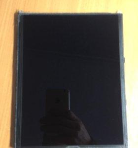 Дисплей a1430 iPad