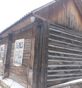 Дом, 106.4 м²