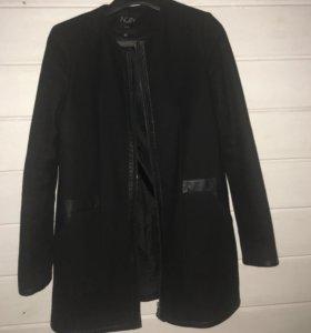 Женское пальто ВОЗМОЖЕН ТОРГ