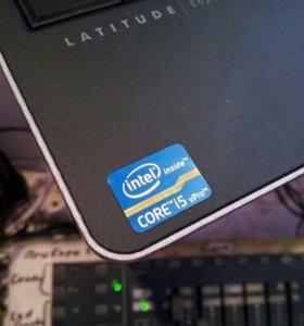 Ноутбук Dell Latitude 6230