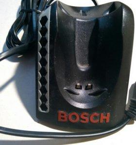 Зарядное устройство BOSCH
