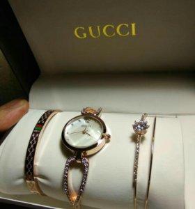 Комплект Gucci