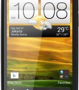 HTC Desire SV ( Продажа до 2 февраля!)