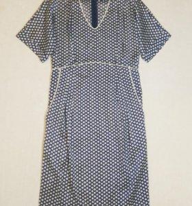 Новое Платье Souleiado