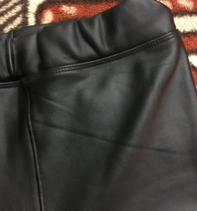 Лосины/штаны