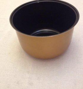 Чаша для мультиварки Redmond на 4 литра