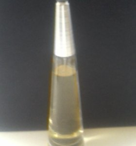 """Issey Miyake """"L'eau D'issey"""" 50 ml"""