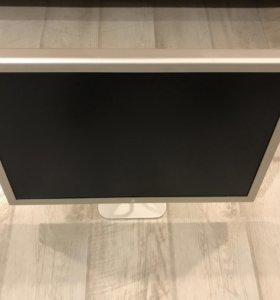 Apple Cinema HD Display 23 Дюйма
