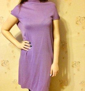 Платье Zarina ( M )