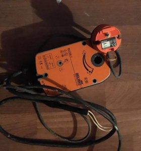 Электропривод belimo blf 240-t