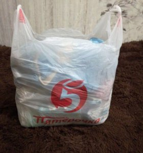Пакет одежды на мальчика ( более 80 вещей)