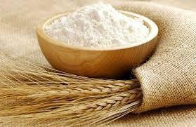 Производим и реализуем муку пшеничную