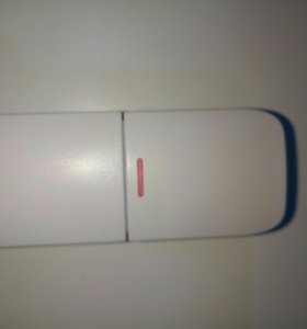 Датчик открытия двери/окна(беспроводной)