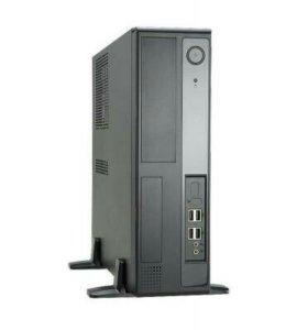 Персональный компьютер Intel core quad q6600