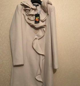 Пальто , Rinascimento