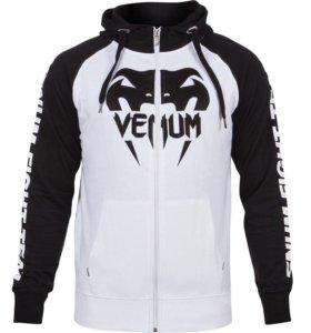 Толстовка Venum Pro Team 2.0