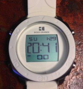 Часы мужские наручные BOSS ORANGE BO 1512677,Новые