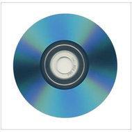 Чистые CD DVD диски (700Mb 4.7Gb 8.5Gb 9.4GB)