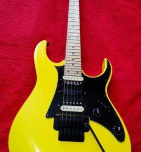 Гитара Ibanez RG350