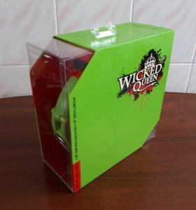 Наушники (Новые) Fischer Audio Wicked Queen
