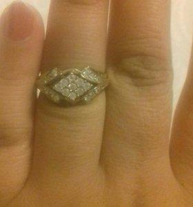 Золотое кольцо срочно