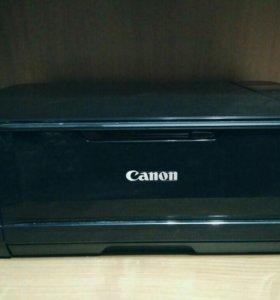 МФУ Canon MG5140
