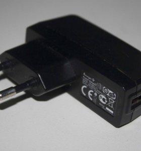 Зарядное устройство, адаптер - Samya